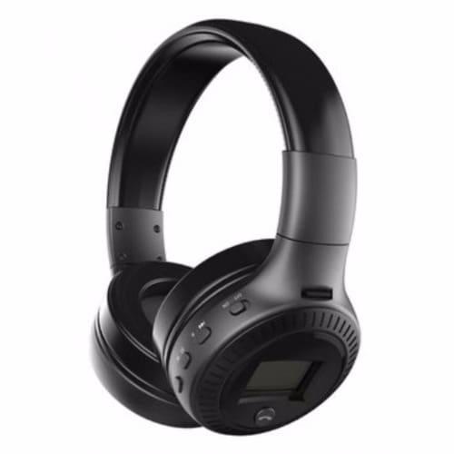 /B/1/B19-LCD-Display-Wireless-Bluetooth-Headphone-HiFi-Microphone-FM-SD-Card---Black-8005260.jpg