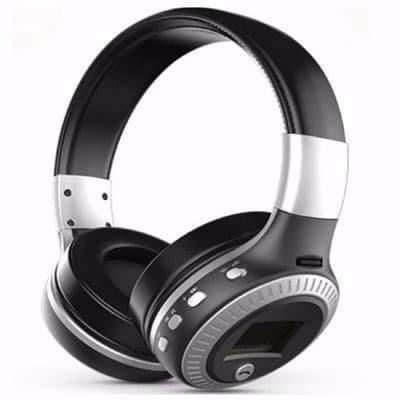 /B/1/B19-Wireless-Stereo-Headphones-7594706_24.jpg