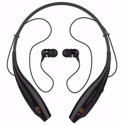 /B/9/B9-Stereo-Wireless-Neck-Bluetooth-Headphones-7574122.jpg