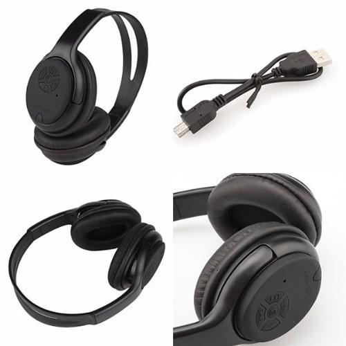 /B/A/BAT-Music-5800-Wireless-Bluetooth-Headphones-7612944_1.jpg