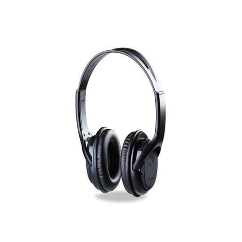 /B/A/BAT-Music-5800-Wireless-Headset-6201470.jpg