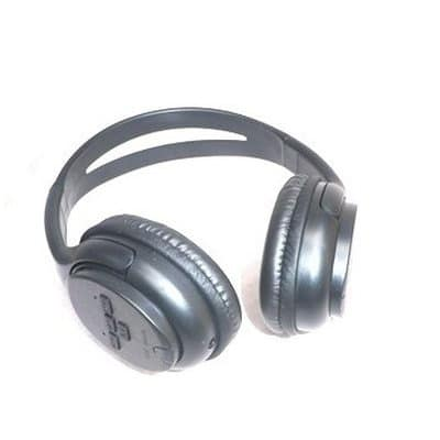 /B/A/BAT-Music-Bluetooth-Stereo-Headset-6978584.jpg