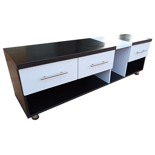 Psi Chopman Tv Stand - 5ft