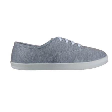 0c7ea08176 Women's Wide Width Casual Lace Up Shoe