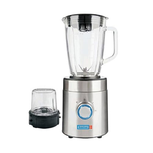 Electric Blender - Sfkab 407 - 1.5L