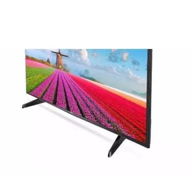 LG 32'' Digital Led Tv - 32lj500 - 20.