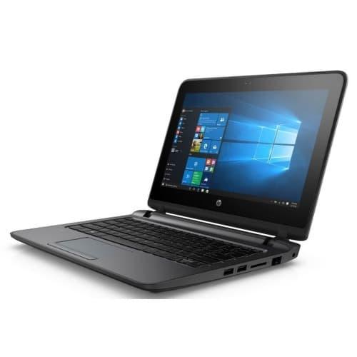 Probook X360 11 Intel Pentium - 128gGB SSD - 4GB...