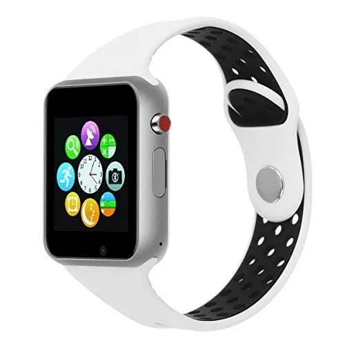 Smart Watches   Buy Online at Affordable Prices   Konga