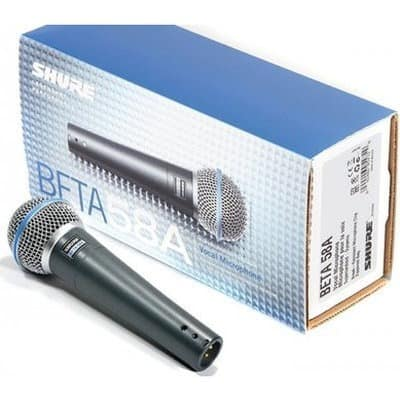 /B/E/BETA58A-Super-Cardioid-Handheld-Dynamic-Microphone-7406219.jpg