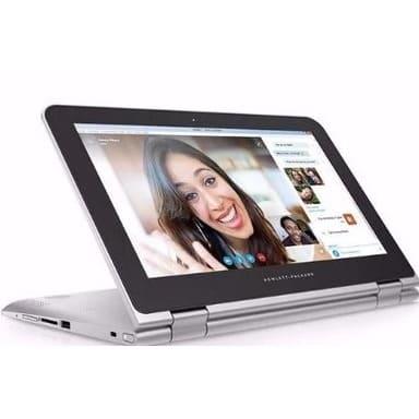 Envy M6 X360 - Core I7 1TB - 16GB -...