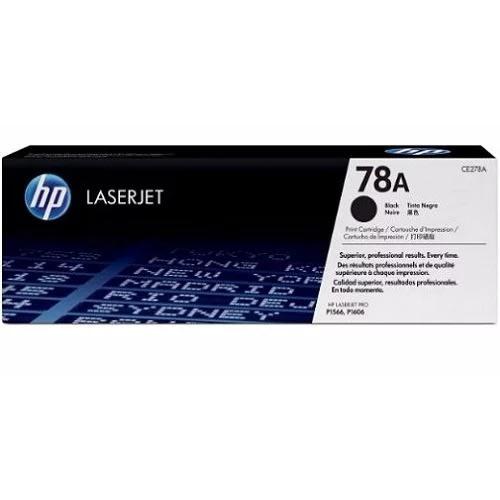 78A Laserjet Toner