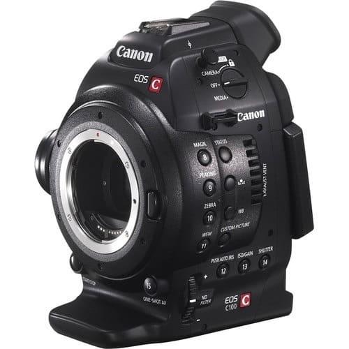 Video Cameras & Camcorder | Buy Online | Konga Online Shopping
