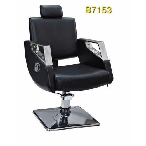 best service a1db2 b36b9 Omega Salon Chair/Styling Chair