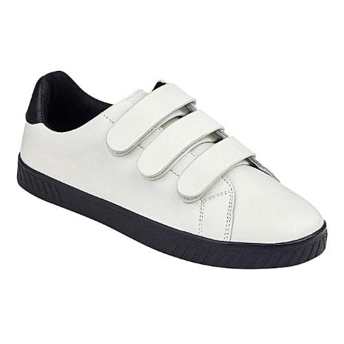 1146392a2c5fe Women's Carry2 Sneaker, White