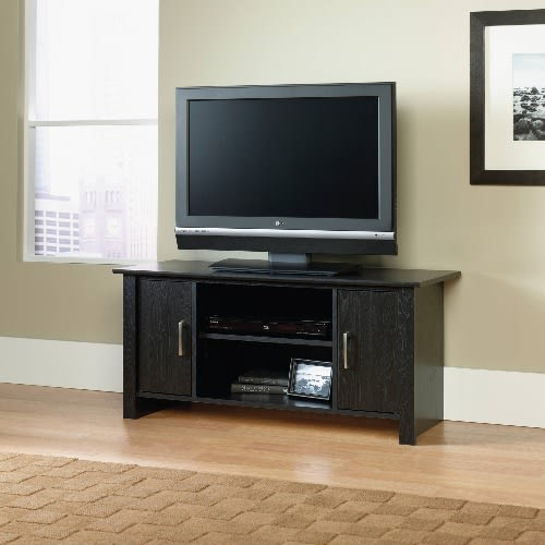 Handys Tv Stand For Flat Screen Tvs Up To 47 Konga Online Shopping