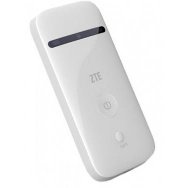 3G & 4G HSPA+ 21mbps Mobile Hotspot - All Network