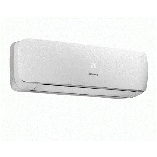 1.5HP Copper Split Air-conditioner - As12tg