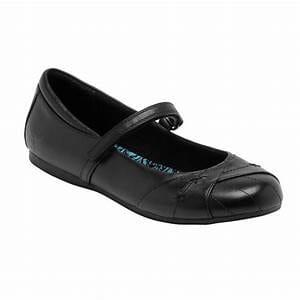 School Shoes For Teenage Girl