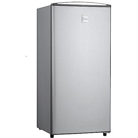 155-litre Single Door Bedside Refrigerator - Fd200af01h