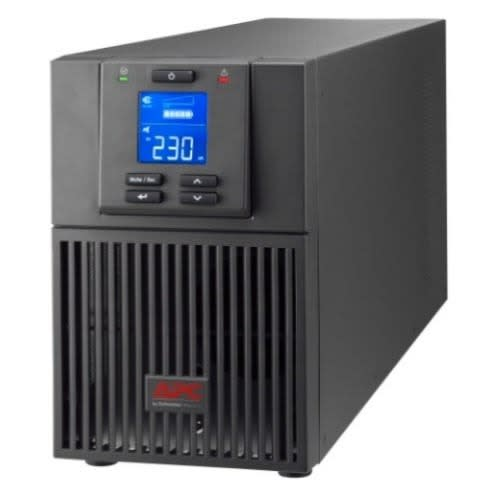 Easy UPS On-Line SRV 2000VA 230V (SRV2KI).