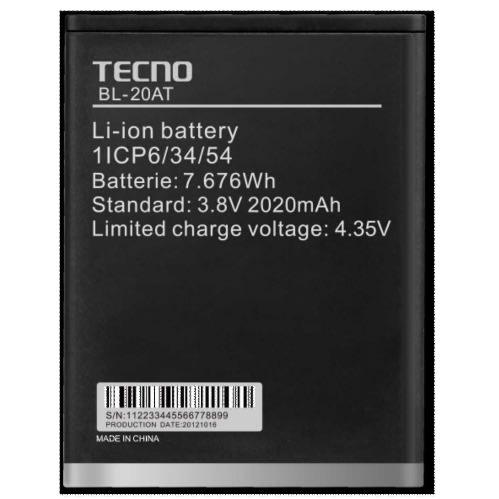 /B/L/BL-20AT-Battery-for-Tecno-7641091.jpg