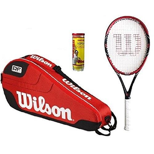 /B/L/BLX-Tennis-Racket-Tennis-Bag-3-Dunlop-Balls-7410341_1.jpg