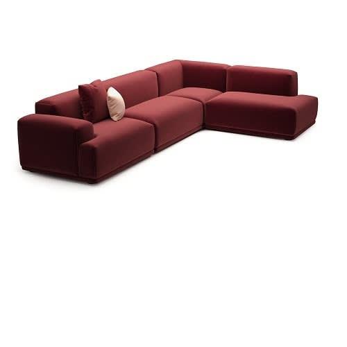 Astonishing Sofa Arm Chairs Buy Chairs Online Konga Online Shopping Download Free Architecture Designs Rallybritishbridgeorg