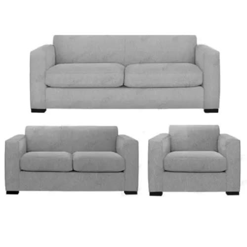 7 Seater Sofa Chair