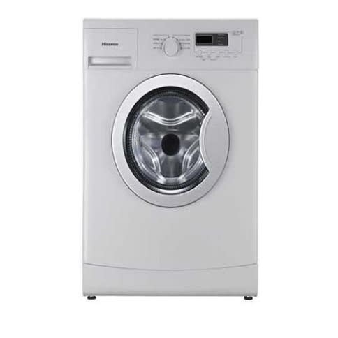 6KG Washing Machine - Wm 6010
