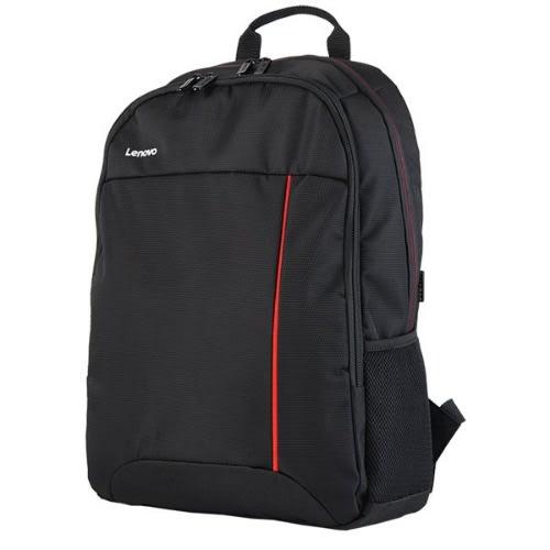 /B/M/BM400-Laptop-Rucksack-8067936.jpg