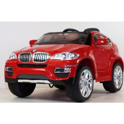 /B/M/BMW-X-6New-Licensed-Power-Ride-On-Toy-Electric-Car-With-Mp3-Connection-6824853.jpg