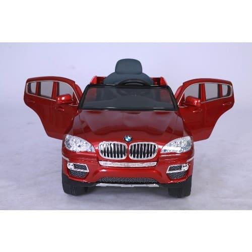 /B/M/BMW-X6-Ride-On-Toy-Car---Red-7659777.jpg
