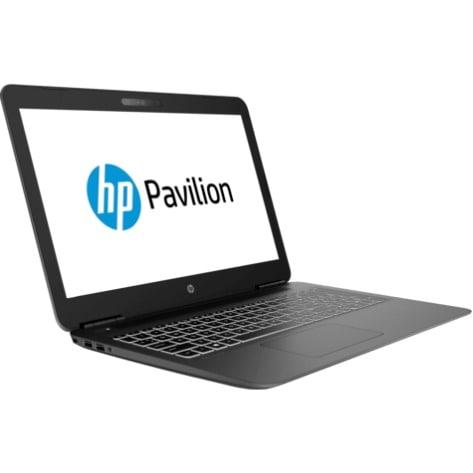 b29b81d98 HP Pavilion 15-bs067cl- Intel® Core™ i5-7200U 2.5GHz-12 GB DDR4 RAM-2 TB-  Win 10