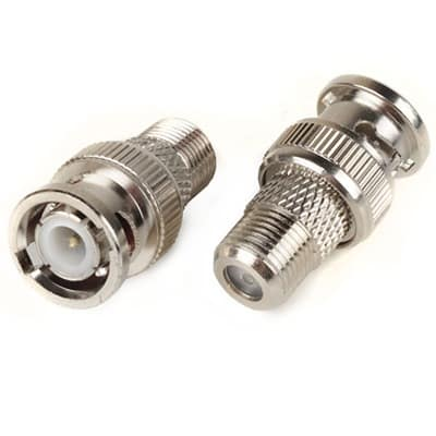 /B/N/BNC-Male-to-AV-Female-Plug-Connector-for-CCTV-Camera---10-pieces-6931262.jpg