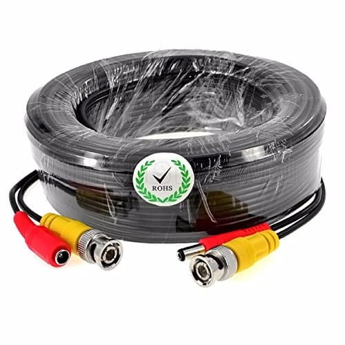/B/N/BNC-Video-Power-Cable-For-CCTV-Camera-DVR-Security-System--30m-6255880_2.jpg