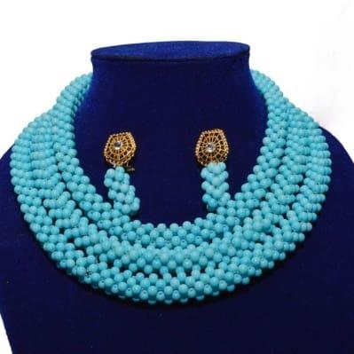 /B/N/BNE-Beaded-Necklace-Set-7522795_1.jpg