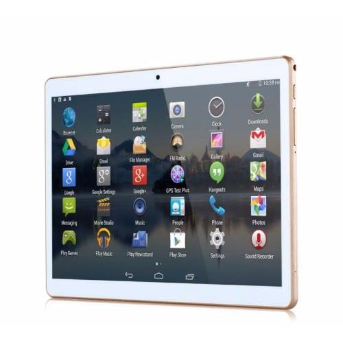 /B/O/BOCA-Tablet-PC-7485271_1.jpg