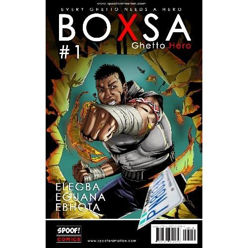 /B/O/BOXSA-and-JINX-Comics-7151428.jpg