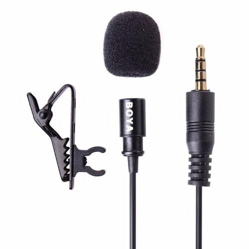 /B/O/BOYA-BY-M1-Omnidirectional-Lavalier-Interview-Microphone-7377166_2.jpg