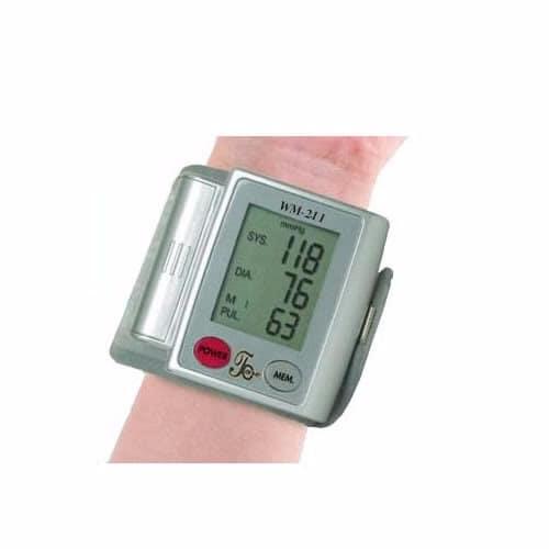 /B/P/BP-Blood-Pressure-Systolic-Diastolic-Monitor--Wrist-8082804.jpg