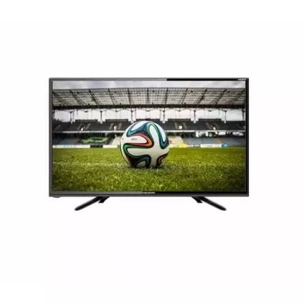 22-Inch Led TV with USB Video Function