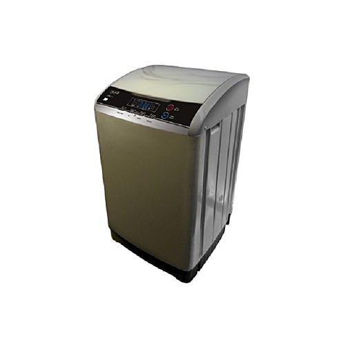 8kg Top Load Fully Automatic Washing Machine - Sfwmtlyk