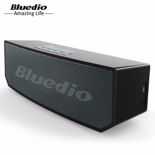 /B/S/BS-5-Mini-Bluetooth-Speaker-8032510_2.jpg