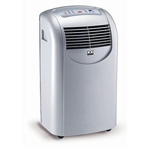 Portable Mobile Air Conditioner