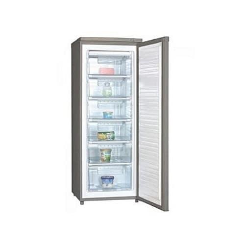 Single Door Standing Freezer - Pvuf284l - 284l