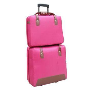 /B/T/BT-Bolante-Luggage-6573297_1.jpg