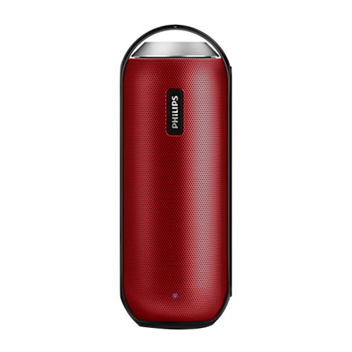 /B/T/BT6000R-12-Portable-Splash-Proof-Wireless-Bluetooth-Speaker---Red-7872763.jpg