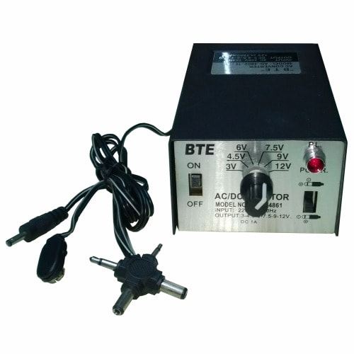/B/T/BTE-Universal-AC-DC-Booster-for-Phone-Batteries-7559292.jpg