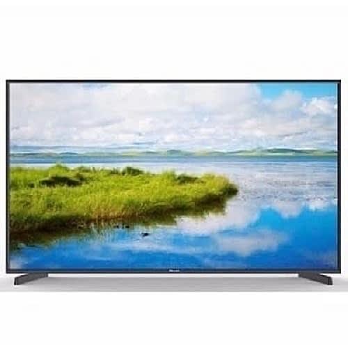 Full HD Television 55k 2018