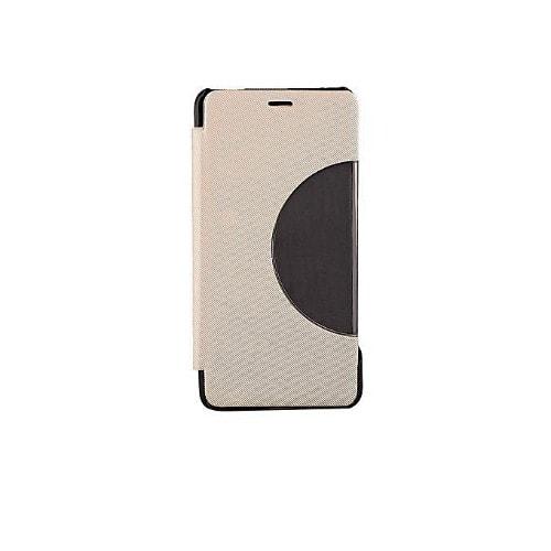 Flip Case For Tecno K7